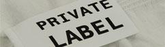 private-label-tn