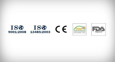 regulatory-logos