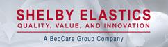 shelby-elastics-logo-tn